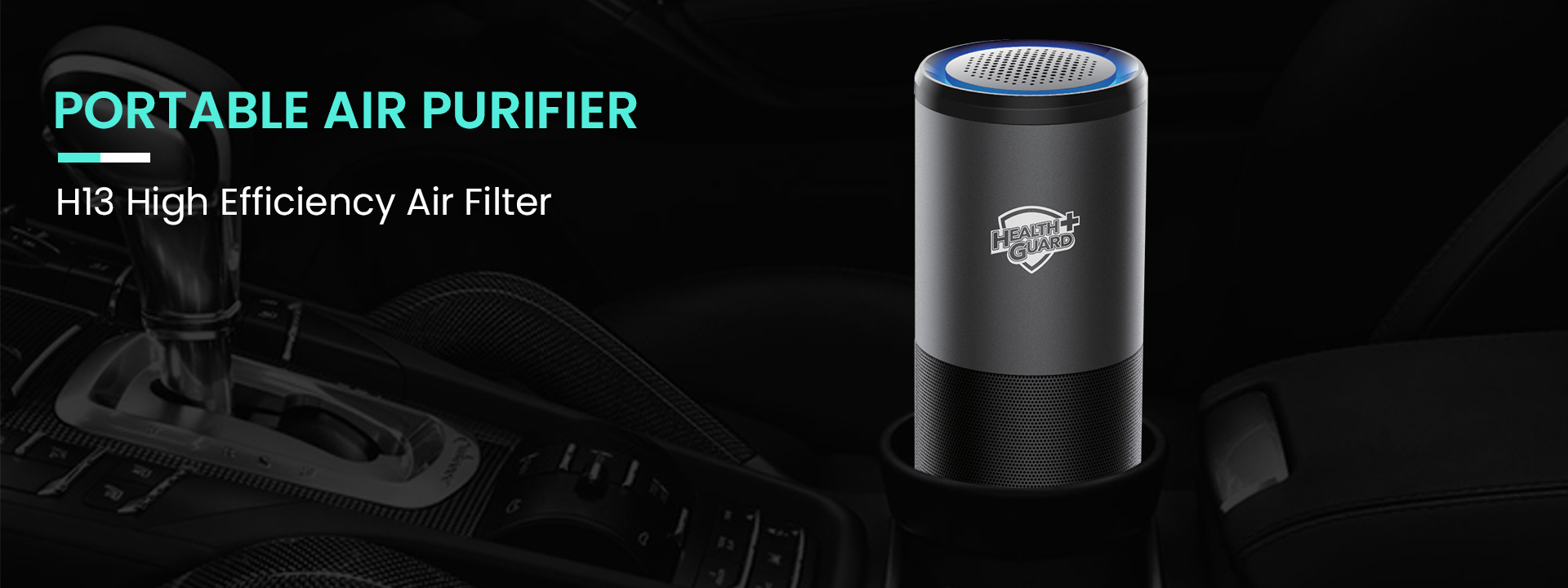 Banner_portable air purifier